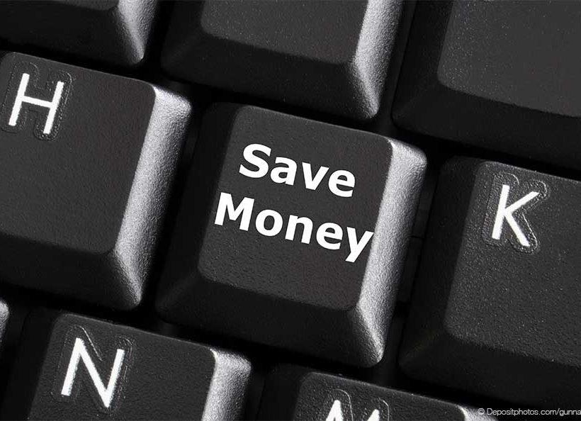 Turistas podem economizar até 31% utilizando o KAYAK