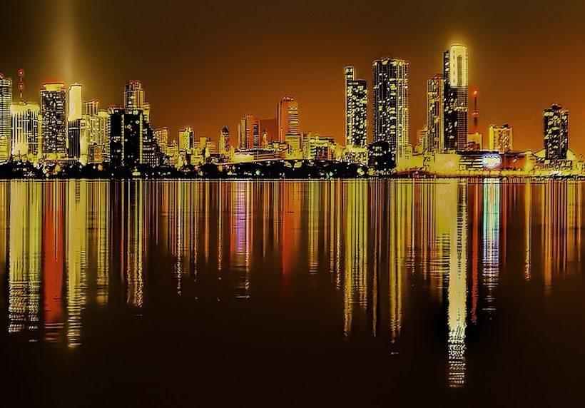 KAYAK abre escritório em Miami para dar suporte para AL e contrata reforço no Brasil