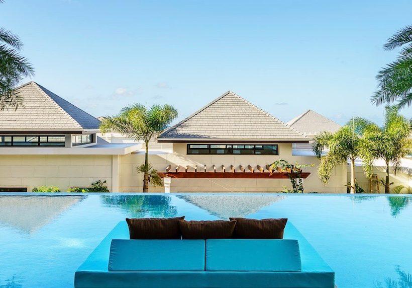 Top 5 piscinas de borda infinita, por Loucos por Viagem