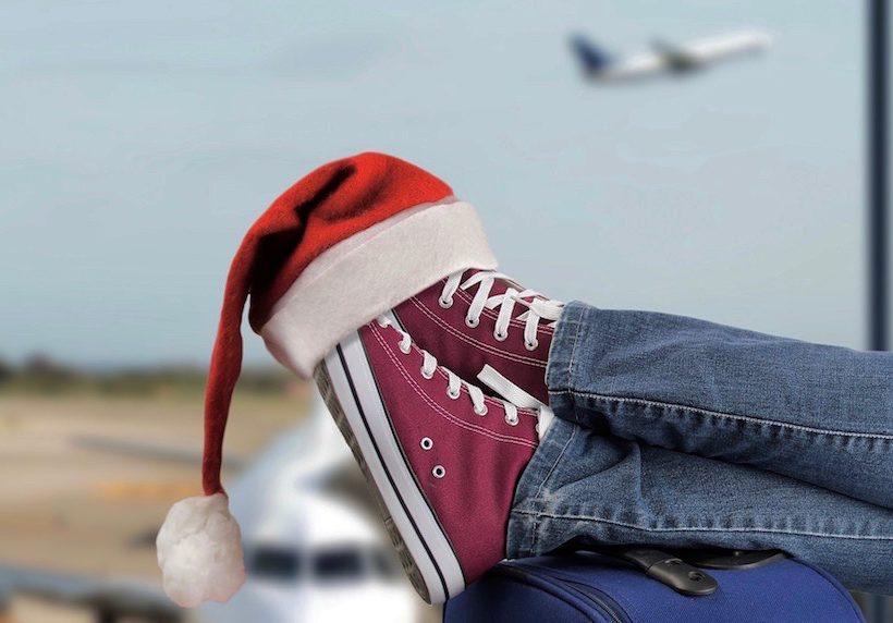 Descubra as melhores ofertas de voos e o melhor momento para reservar