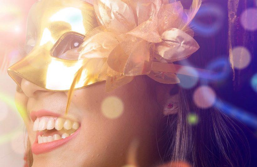 Ainda dá tempo de viajar no Carnaval 2018