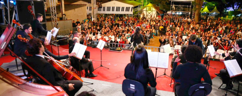 a15dd215dd7 Festival de Inverno  os 8 melhores no Brasil para não perder este ano