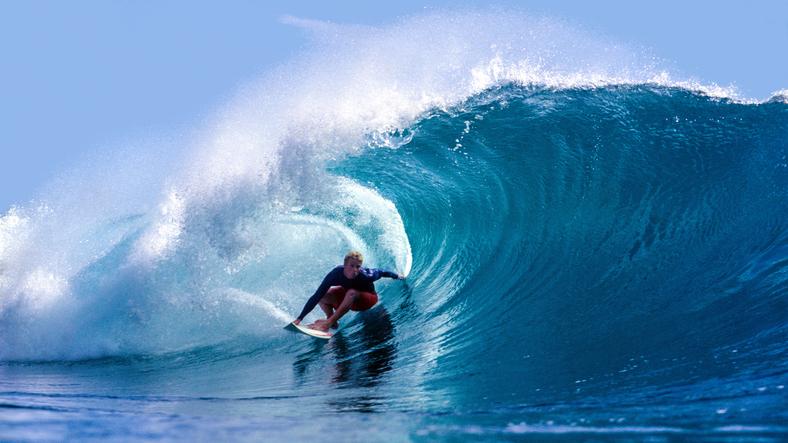 16 Melhores Praias Para Surfar No Mundo Kayak Blog Brasil