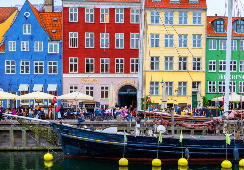 Fuja da Lotação: 6 destinos que sofrem com o overtourism e onde buscar experiências similares