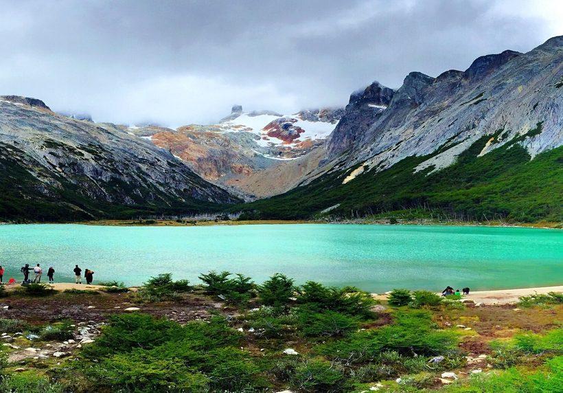 Onde ir na Argentina: 12 cidades argentinas para visitar