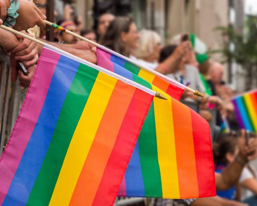 Guia do Orgulho: 10 cidades para celebrar o Orgulho LGBT em 2019