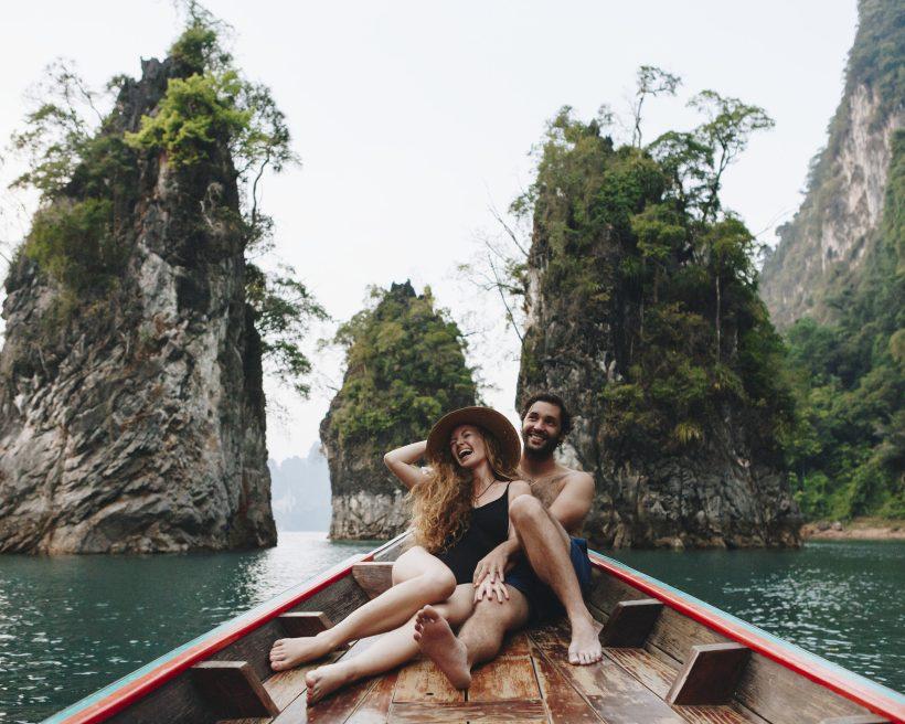 Conheça 6 ferramentas perfeitas para viajar acompanhado