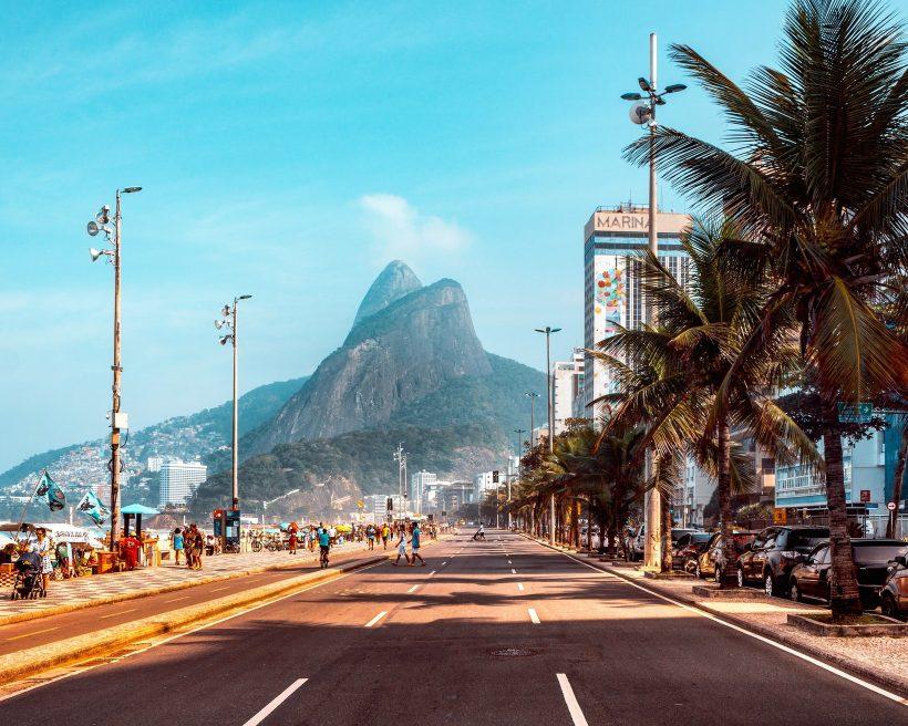 Destinos Literários: 8 cidades brasileiras perfeitas para quem ama ler