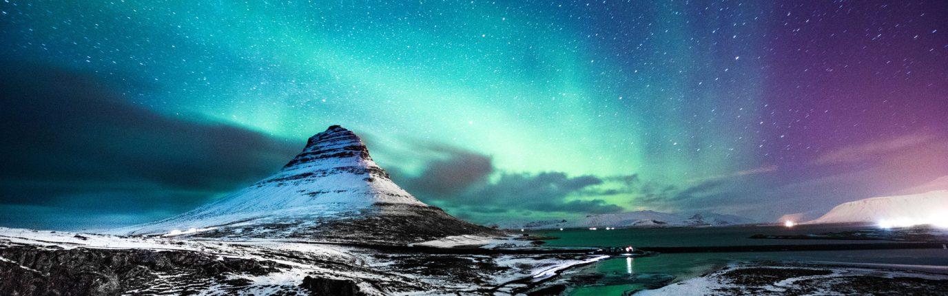 De tirar o fôlego: conheça incríveis fenômenos da natureza