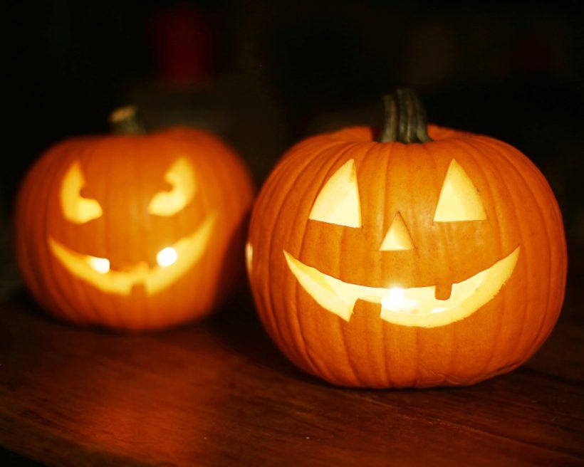 Dia das bruxas: 6 países e suas tradições de Halloween