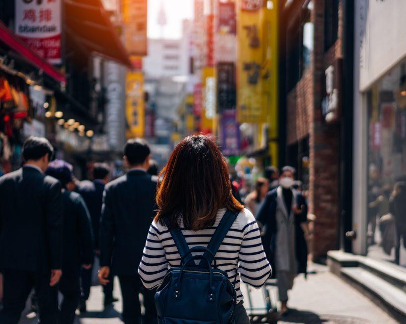 5 mercados abertos para conhecer ao redor do mundo