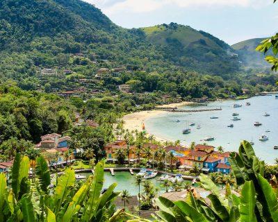 10 resoluções para viajantes em 2021