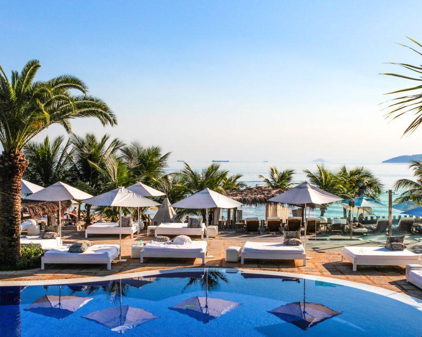 Ofertas de hotéis: como aproveitar e viajar com segurança