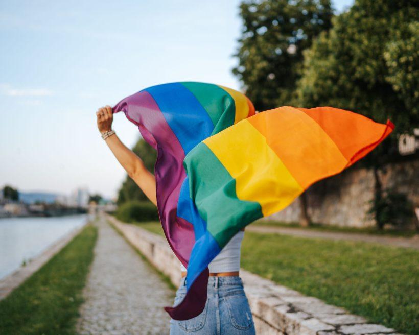 Mês do Orgulho LGBTQI+: 10 destinos gay friendly na América Latina e no Brasil