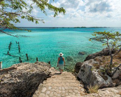 11 Ilhas do Caribe para você conhecer