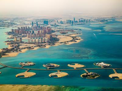 Qatar site ul serios de dating)