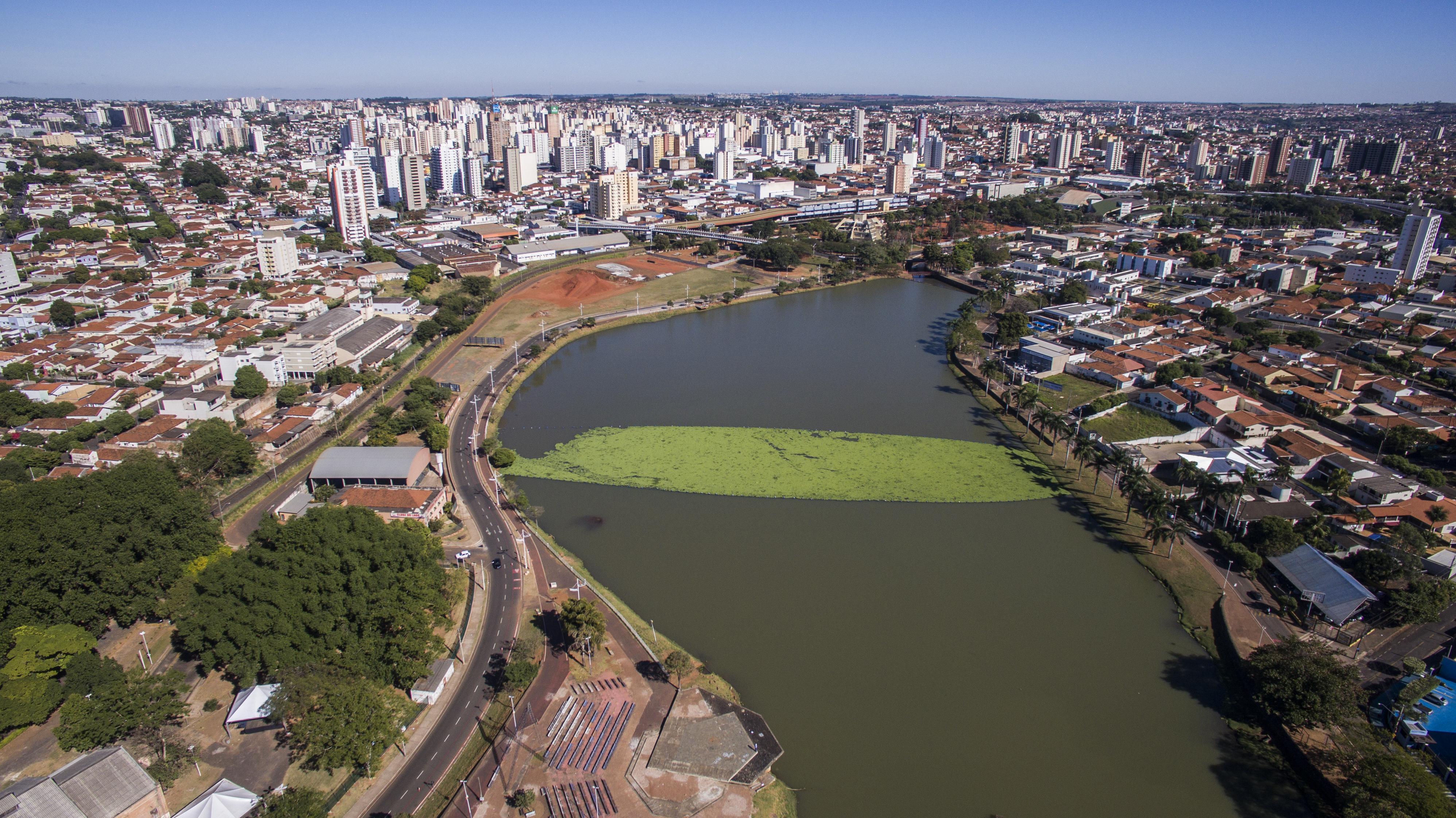 c61240106f60 São José do Rio Preto (SJP) - Status do voo, mapas e muito mais - KAYAK