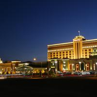 Point hotel casino play free online games.tv free slots