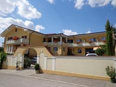 Pension Haus Martin