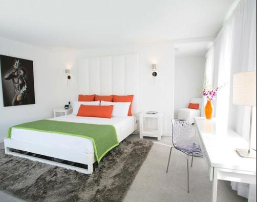 Royal Palms Resort & Spa - Fort Lauderdale - Quarto