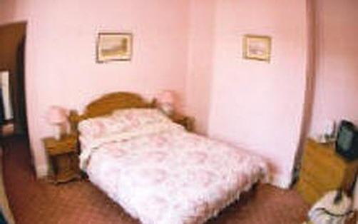 Oakleigh Guest House - Stourport-on-Severn - Quarto