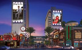 Downtown Grand Hotel & Casino, an Ascend Hotel Collection Member